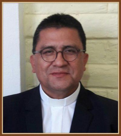 Gerardo Nieves